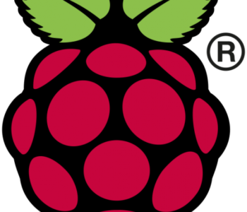 (c) Raspberry Pi